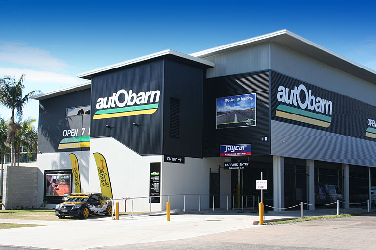 lucena-consulting-ags-autobarn-1